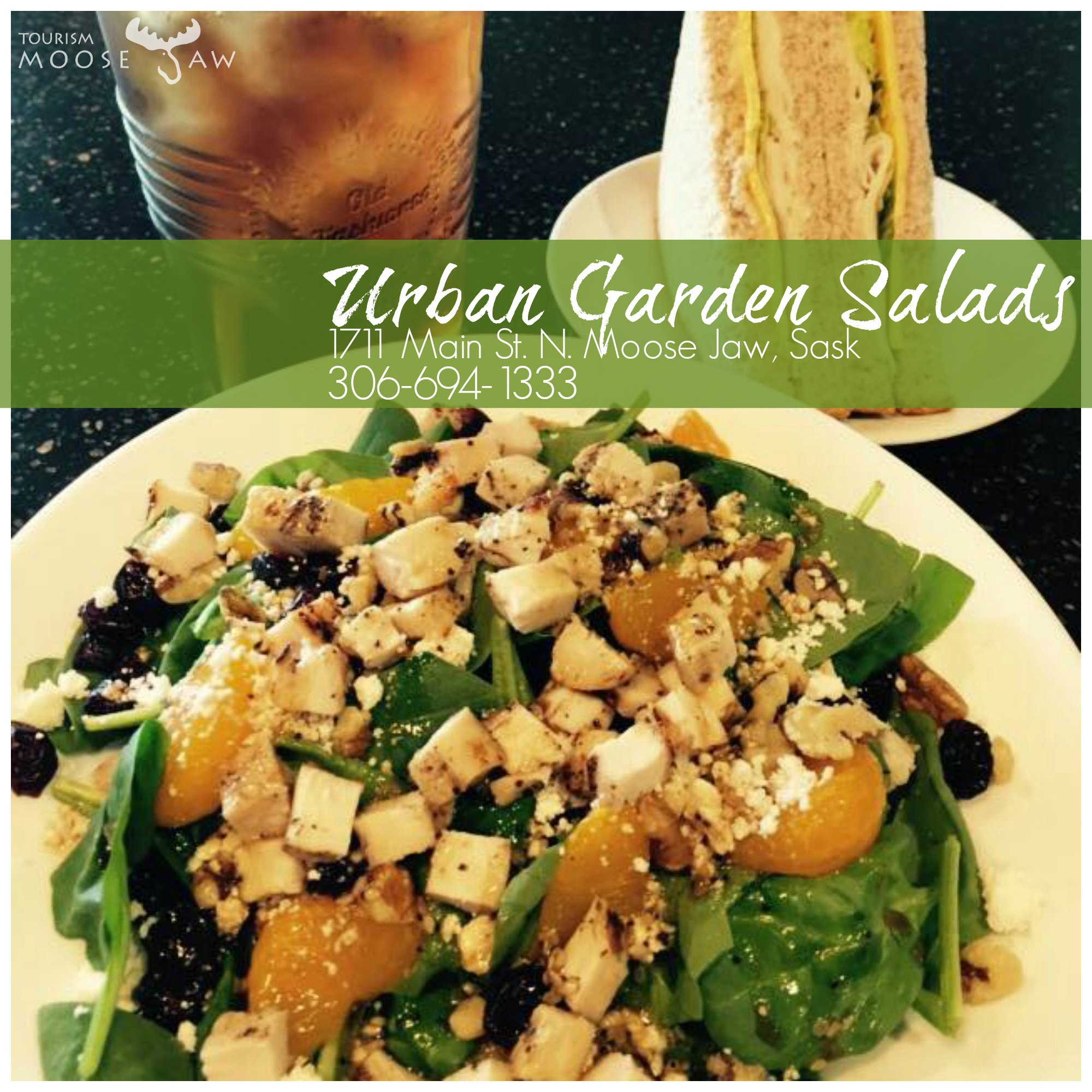 Urban Garden Salad.jpg