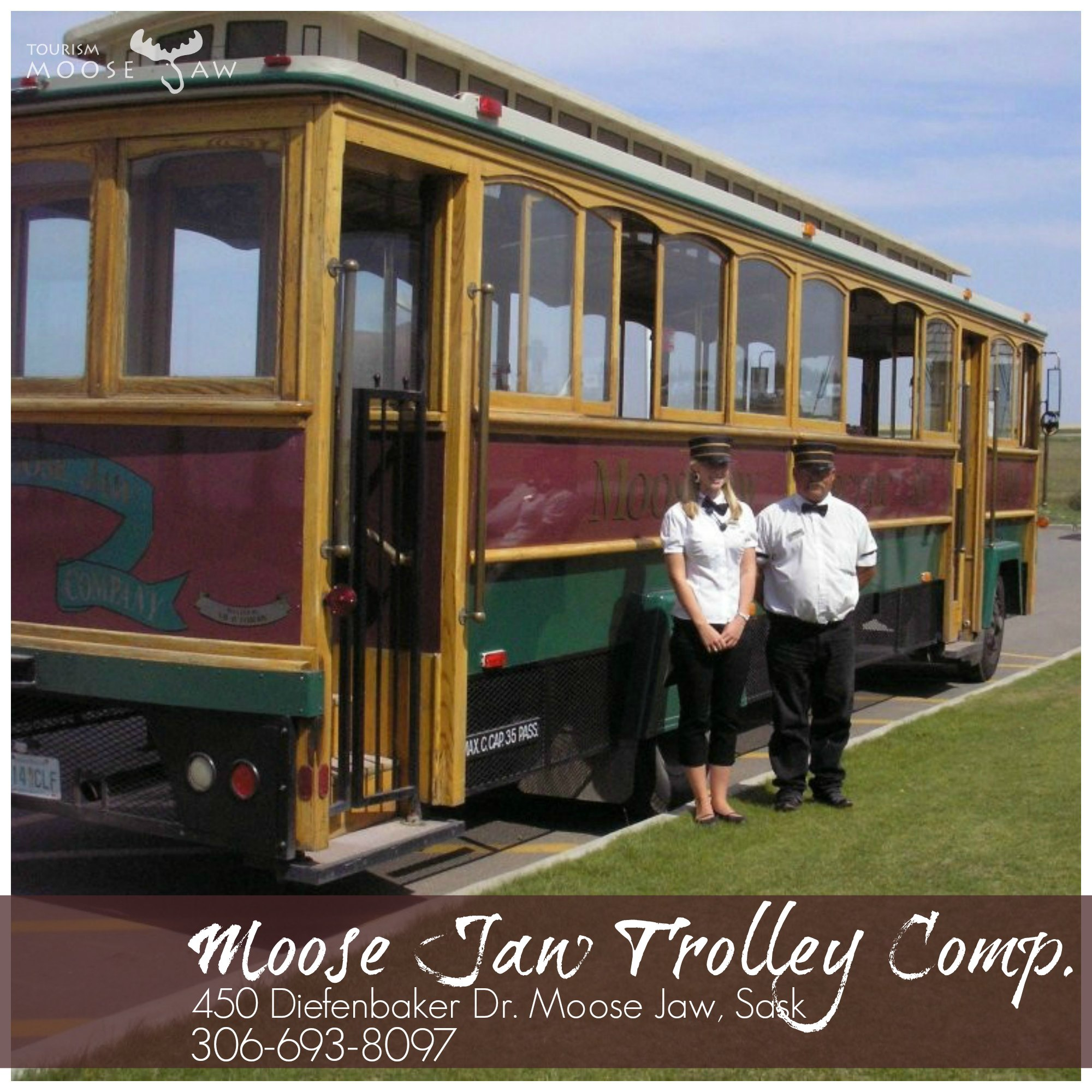 Moose Jaw Trolly Company.jpg