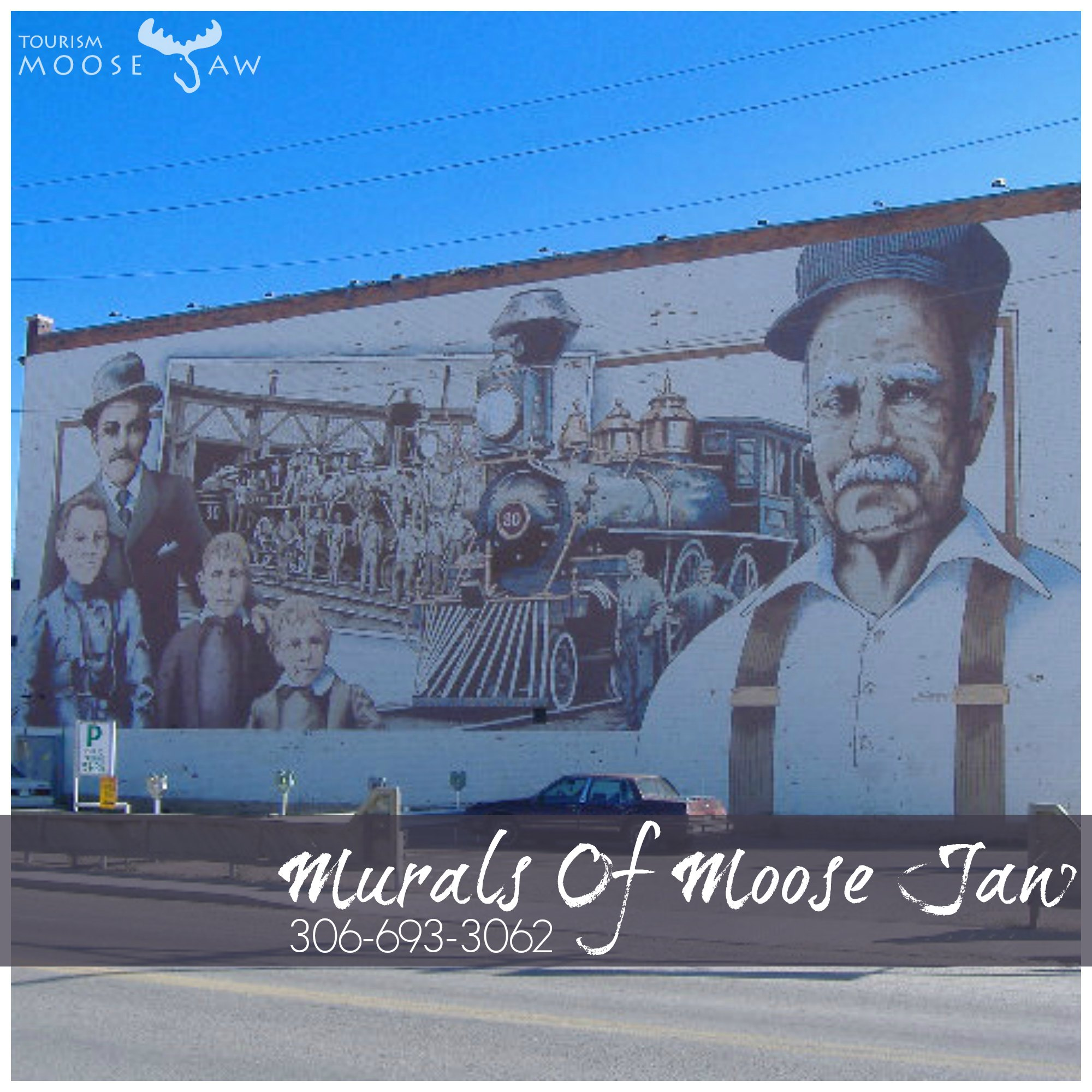 Murals of Moose Jaw.jpg