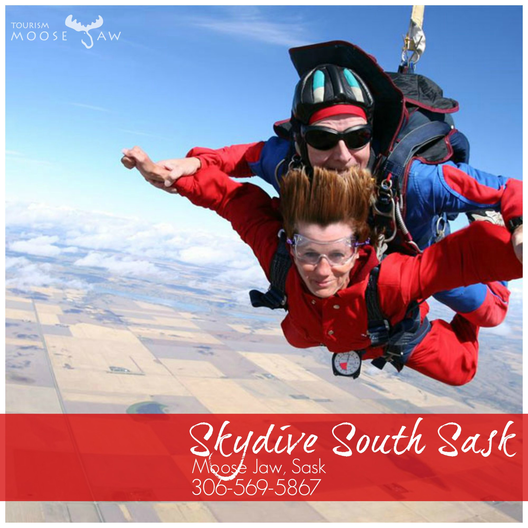 Skydive South Sask.jpg
