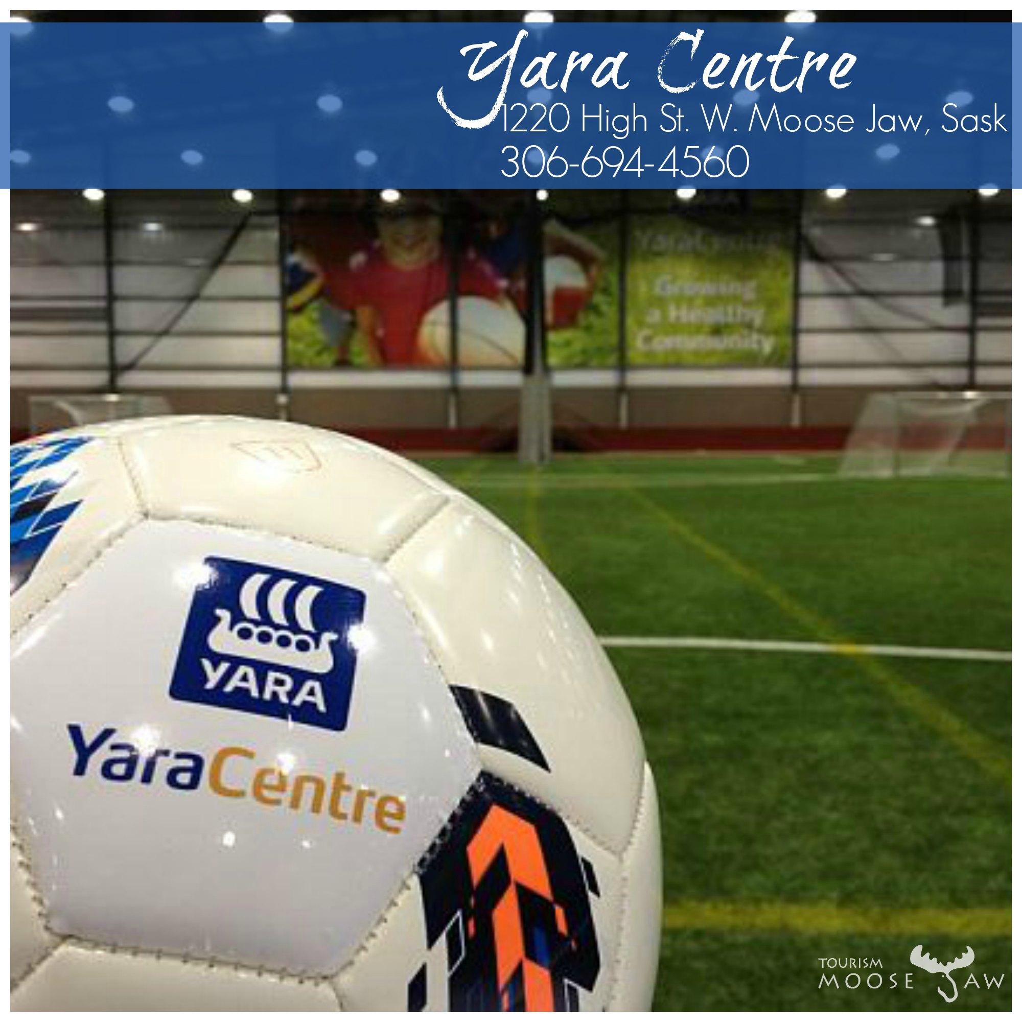 Yara Centre.jpg