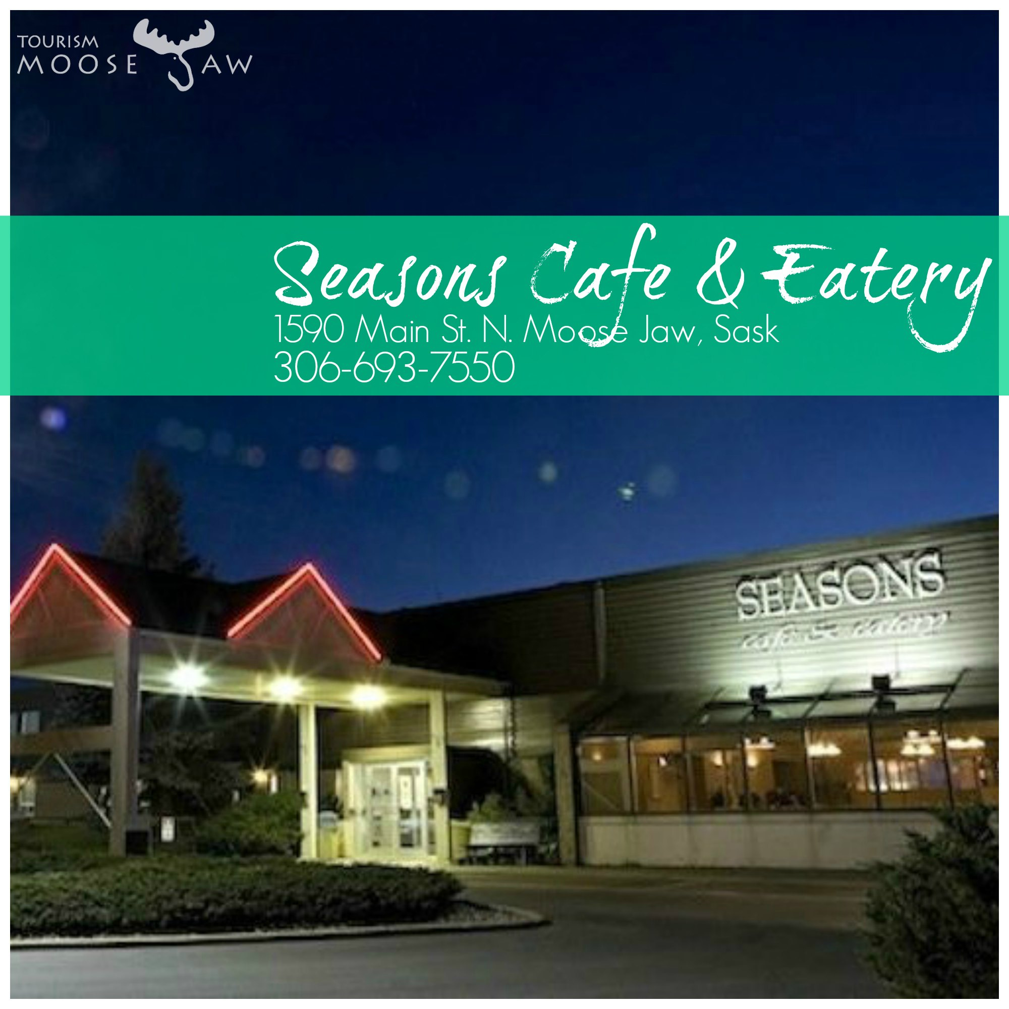 season cafe & eatery.jpg