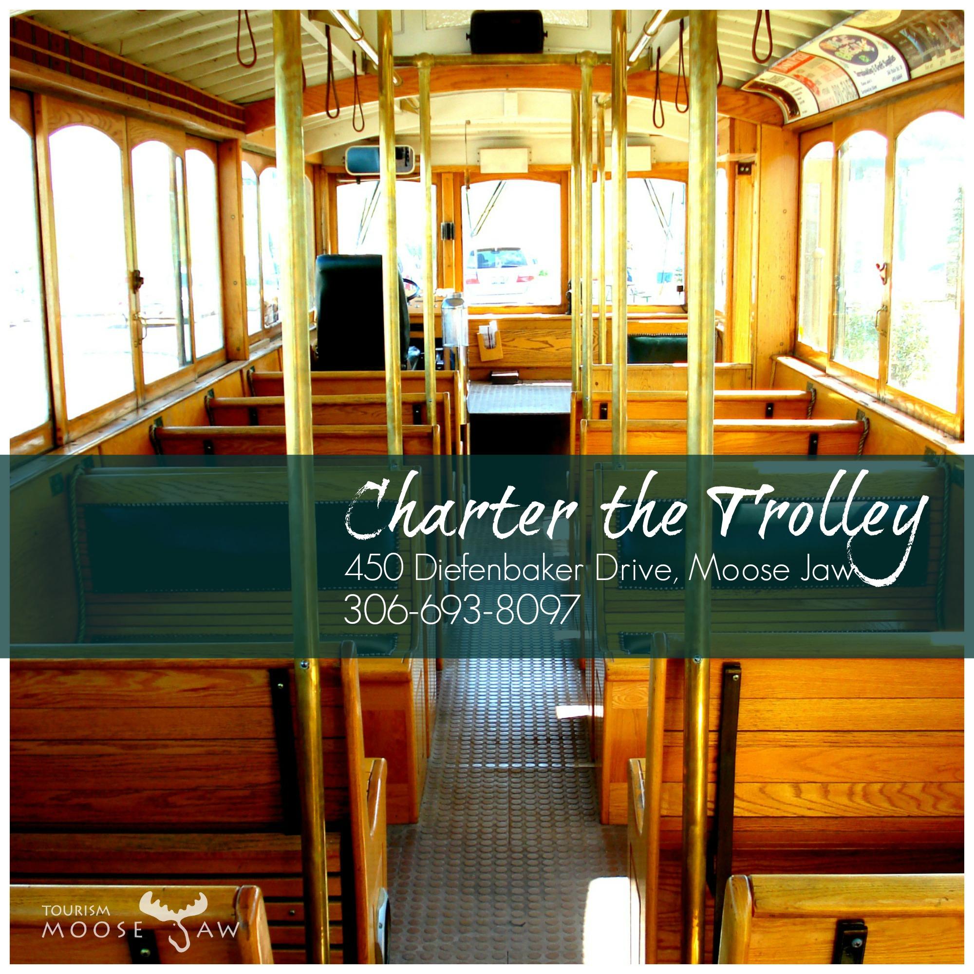inside trolley - with border - website.jpg