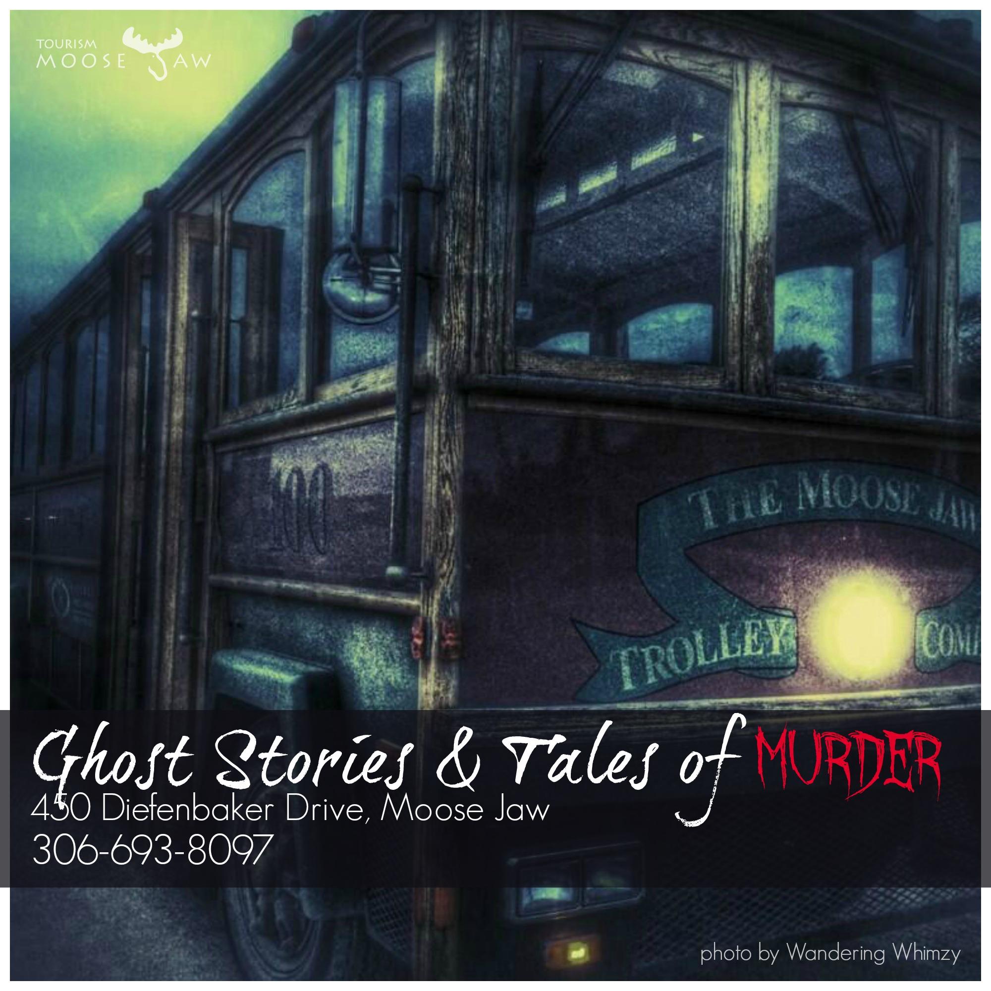 ghost tour - with border Karla Pratt - website black.jpg
