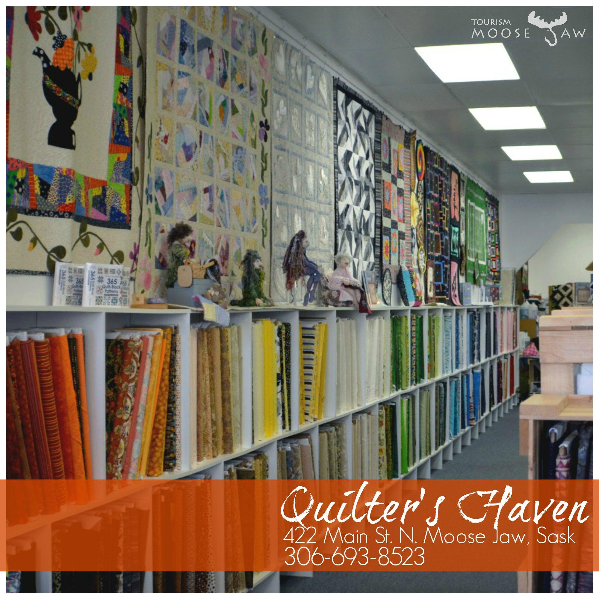 Quilters Haven.jpg