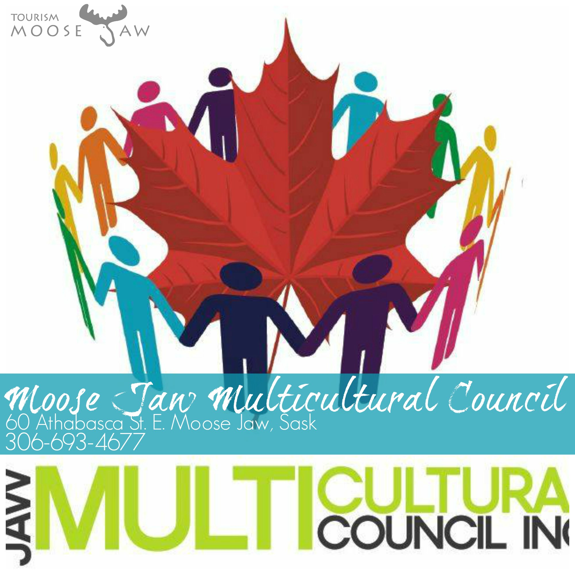 MJ Multicultural.jpg