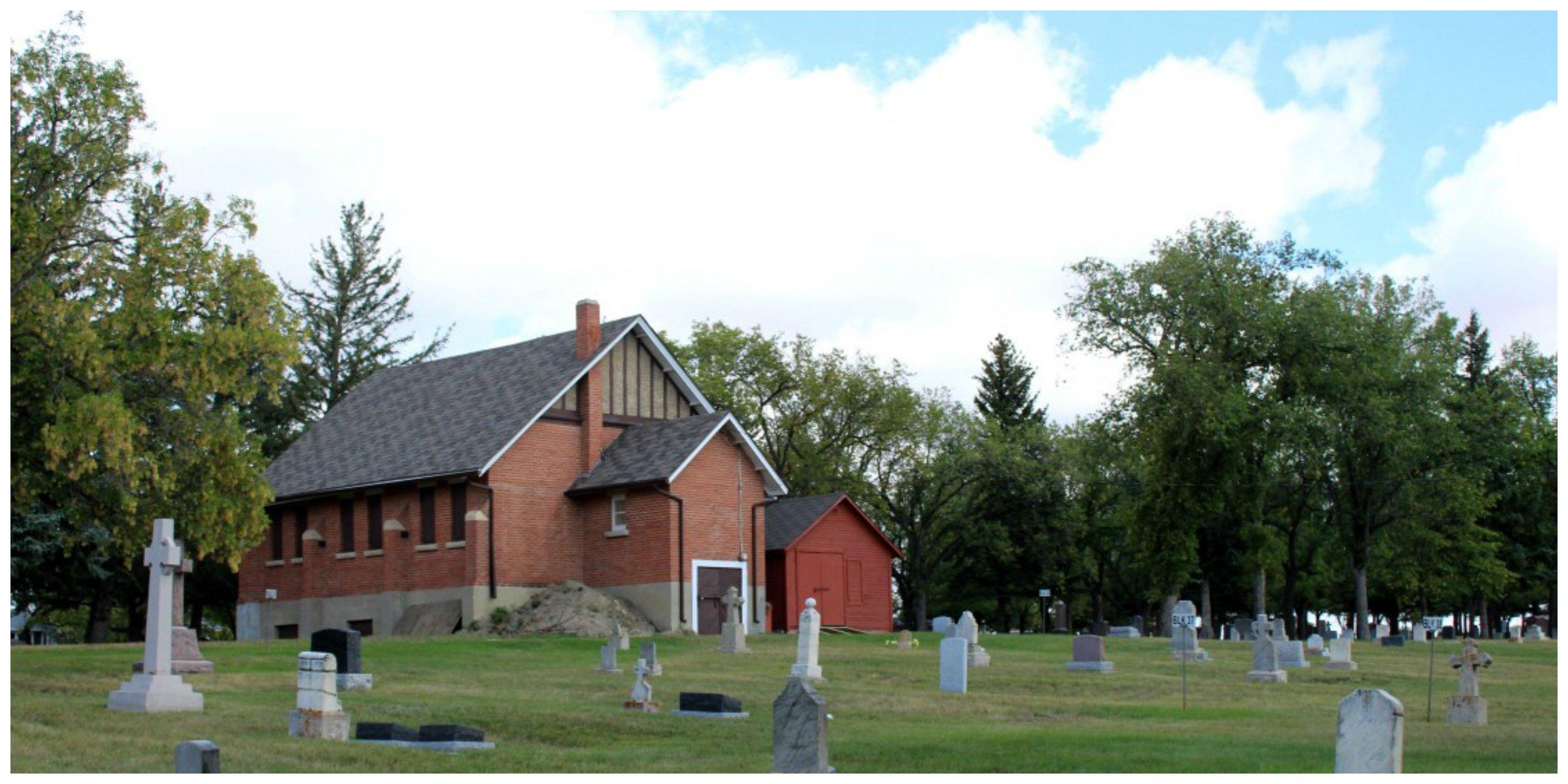 romance- Cemetery.jpg