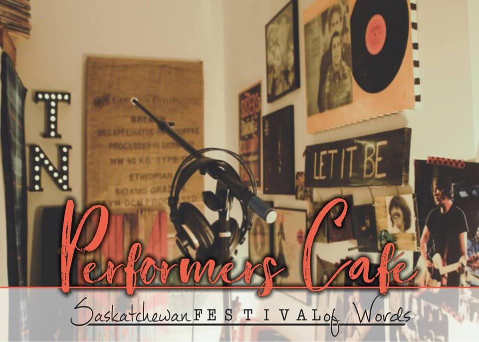 performers cafe.jpg