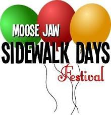 Moose Jaw's famous street festival is back for another year. Including food, a children's village, live music and performances, great deals and so much more.