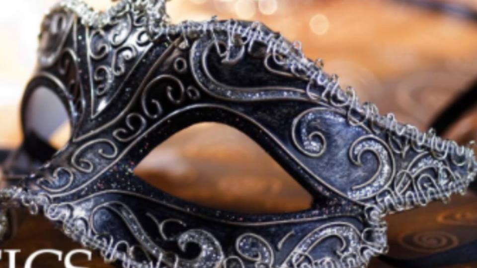 """2019 MJ Masquerage Ball will be a """"MAGICAL"""" Event.  A spectacular DJ and a sensational Magician for entertainment!  - Early bird tickets are $65 (before April 15),  - Regular is $75 and  - Table of 8 for $500.   All proceeds for the event stay in Moose Jaw for local programming with the MJ Mental Health Association!"""