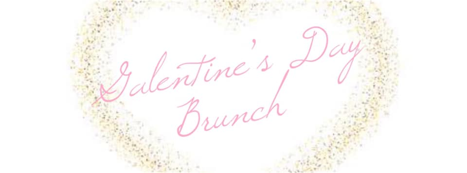 CALLING ALL THE GALS!!   On Sunday, February 17th we will be having a celebration of the ladies for Valentine's Day! This is a 19+ event and will be in our lounge!   We are selling tickets for $25, this will cover your brunch and as many sweets as you desire from our dessert table! $5 from every ticket will be donated to the Moose Jaw Transition House as well as all proceeds from the raffle. Many local business' have donated some wonderful gifts for us to raffle off!  Tickets will go on sale on Monday, January 28th at Rock Creek Tap and Grill! When you buy your tickets make sure to make a reservation for you and all your favourite Gals! There are limited tickets so get yours quick!   We can't wait to get the mimosas flowing and the girl talk going! Come celebrate with us ☺️💕