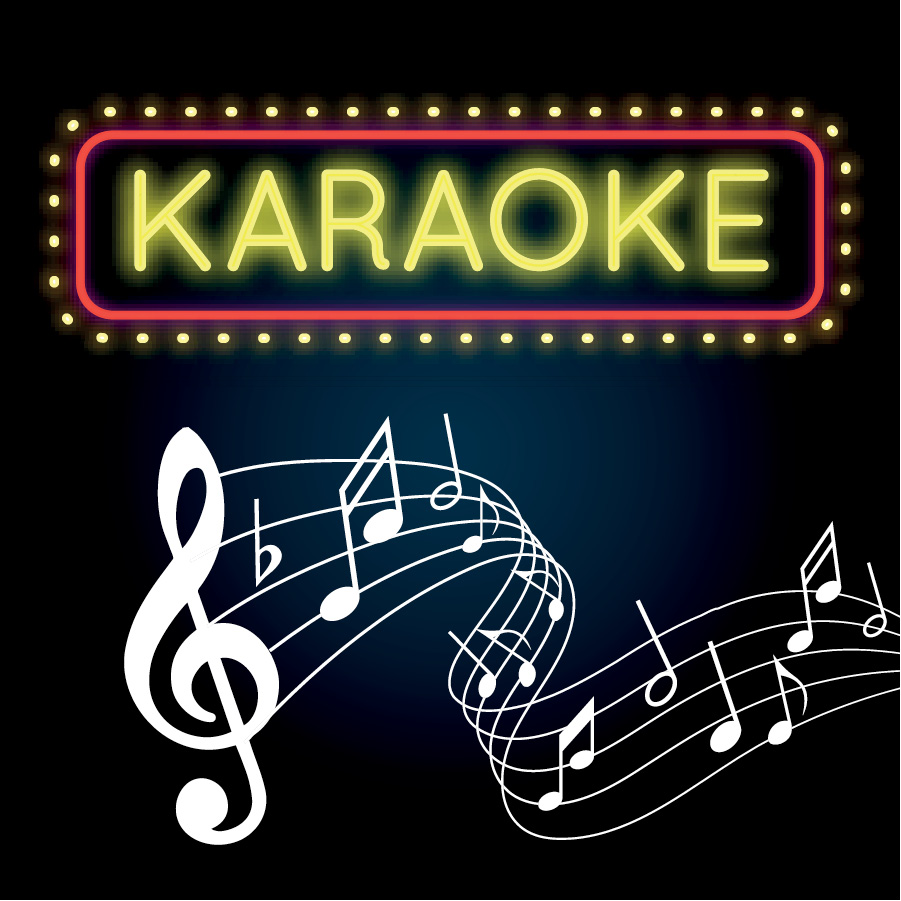 Come on down for karaoke night Friday February 22 beginning at 7pm!  All ages are welcome in our fully licensed establishment.  Walk ins welcome or to reserve a table call 306-692-5995, email info@hopkinsdining.com or message us on facebook