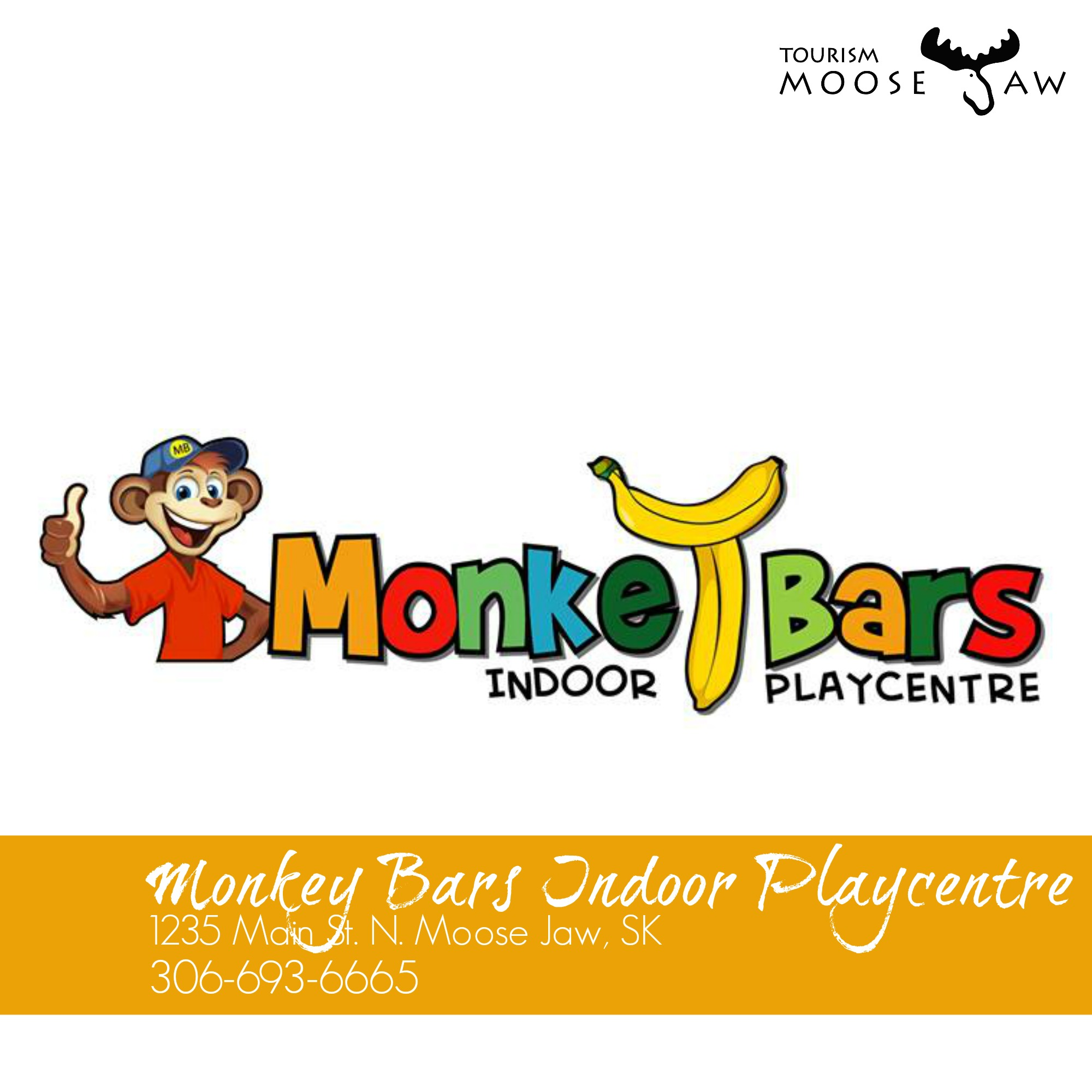 Monkey Bars.jpg