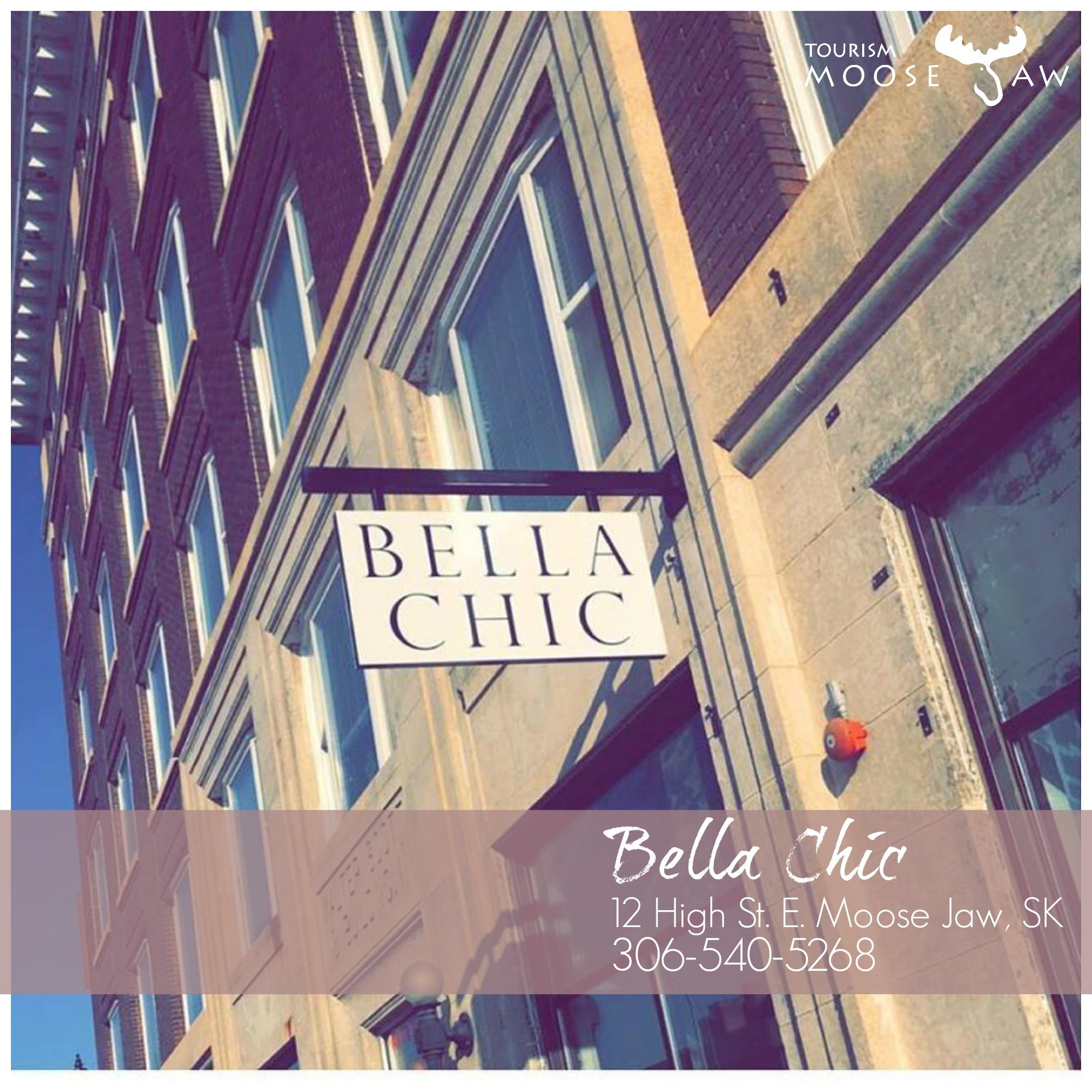 bella chic.jpg