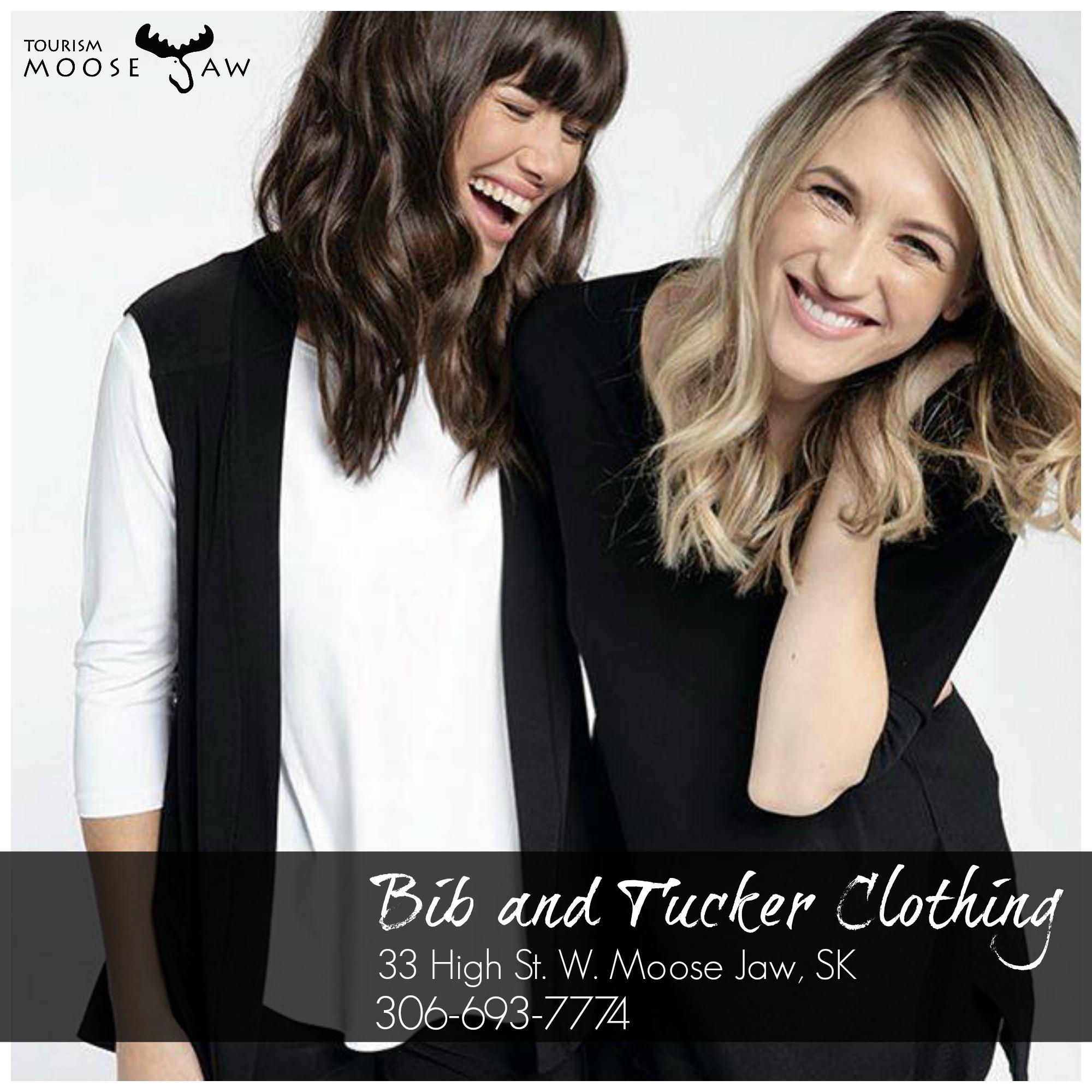 bib and tucker.jpg