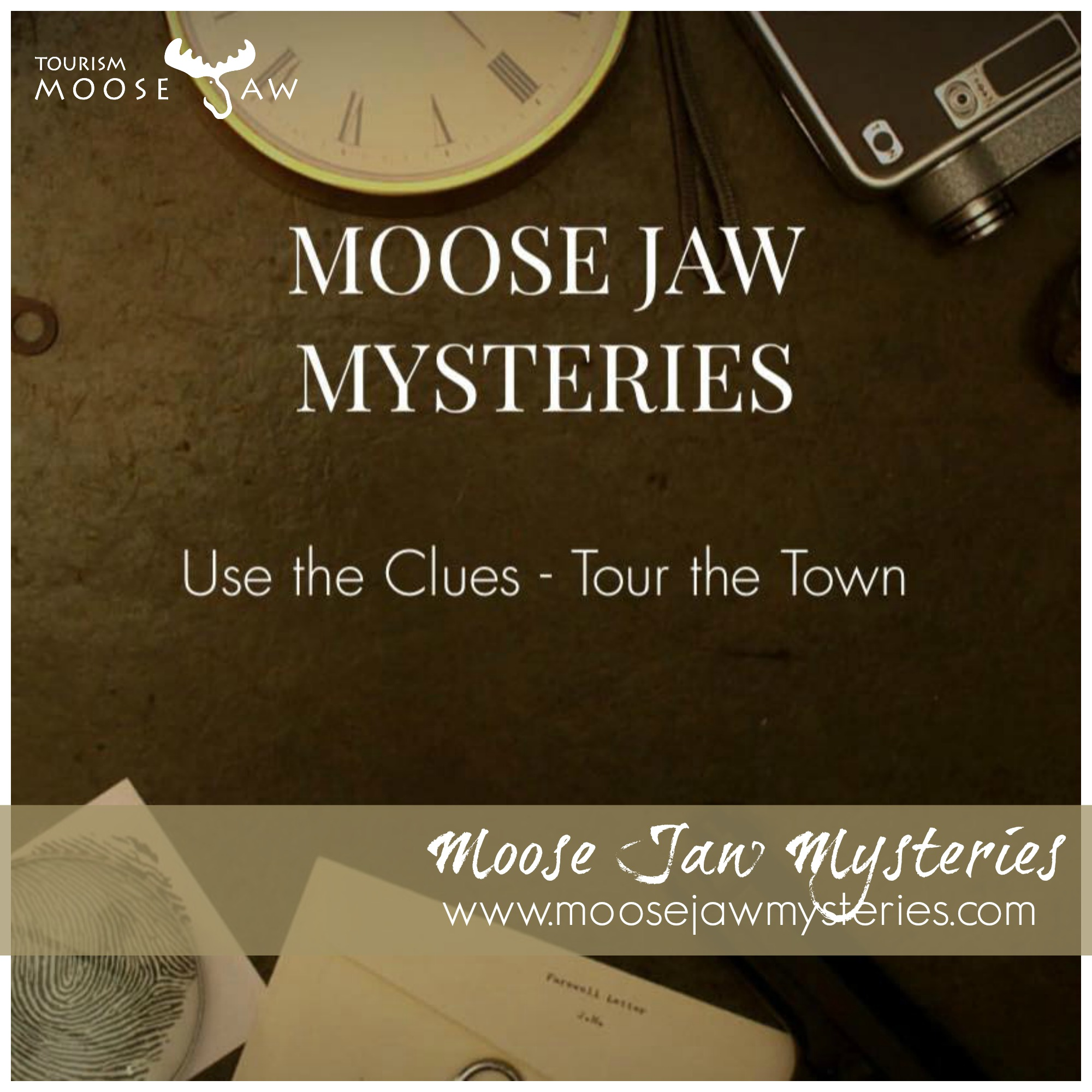 Moose Jaw Mysteries.jpg