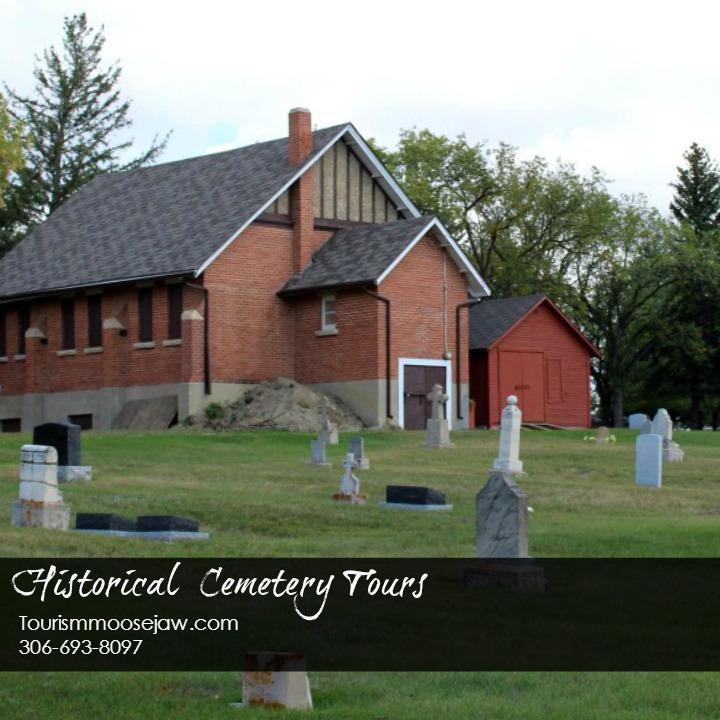 cemetery tours_1.jpg