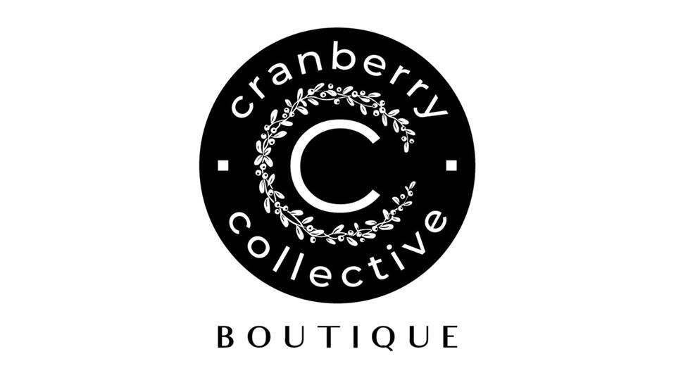New name, same location and great brands you know and love plus some new ones we guarantee you will fall in love with! ♥  Join us for our Grand Opening Event at Cranberry Collective Boutique on September 21st! Meet the FABULOUS new owner and help us celebrate with refreshments, sales, and door prizes including a chance to win a $500 shopping spree! Woo-hoo!  Even more exciting, there will be an exclusive Joseph Ribkoff Trunk Show happening in store from 1 p.m. to 6 p.m. Come check out the latest in women's fashion!  Invite your friends and come shop with us!