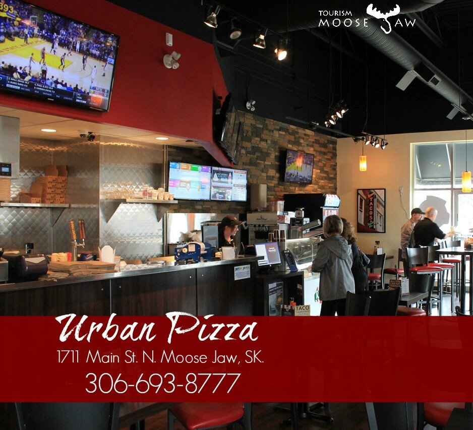 urban pizza final.jpg