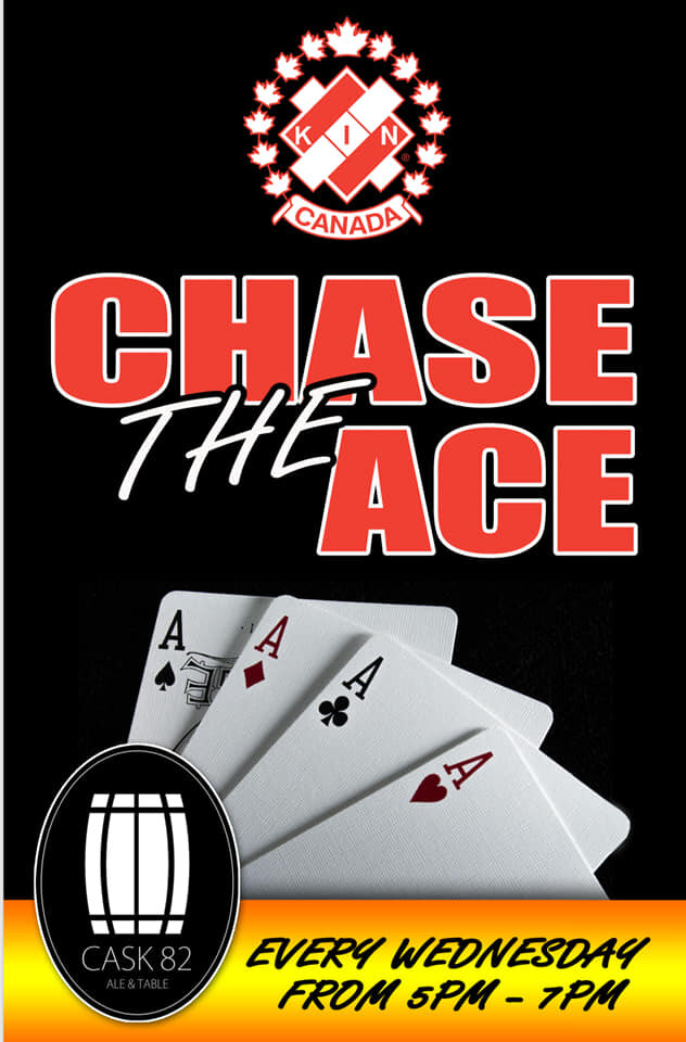 chase the ace.jpg