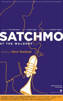 Satchmo.jpg