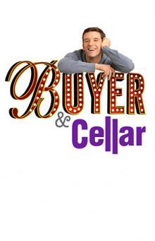 BuyerCellar.jpg