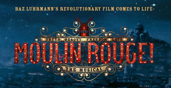 MoulinRouge1.jpg