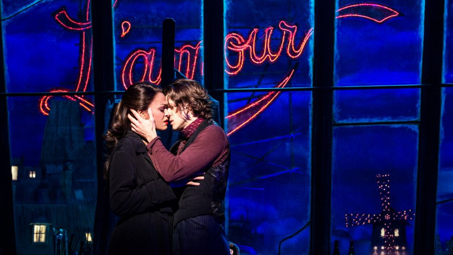 moulin_rouge_karen_olivo_and_aaron_tveit_-_publicity_-_h_2018.jpeg