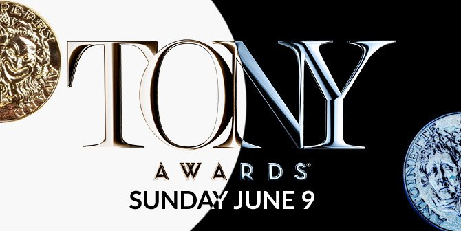BWW Tony Coverage: Zooming in on Nominees  Bob Mackie ,  Sergio Trujillo  and  Jez Butterworth