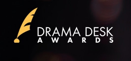 FERRYMAN  wins 4 Drama Desks including Best Play;  CHER SHOW ' s  Stephanie J. Block and Bob Mackie honored for Best Actress in a Musical and Costume Design