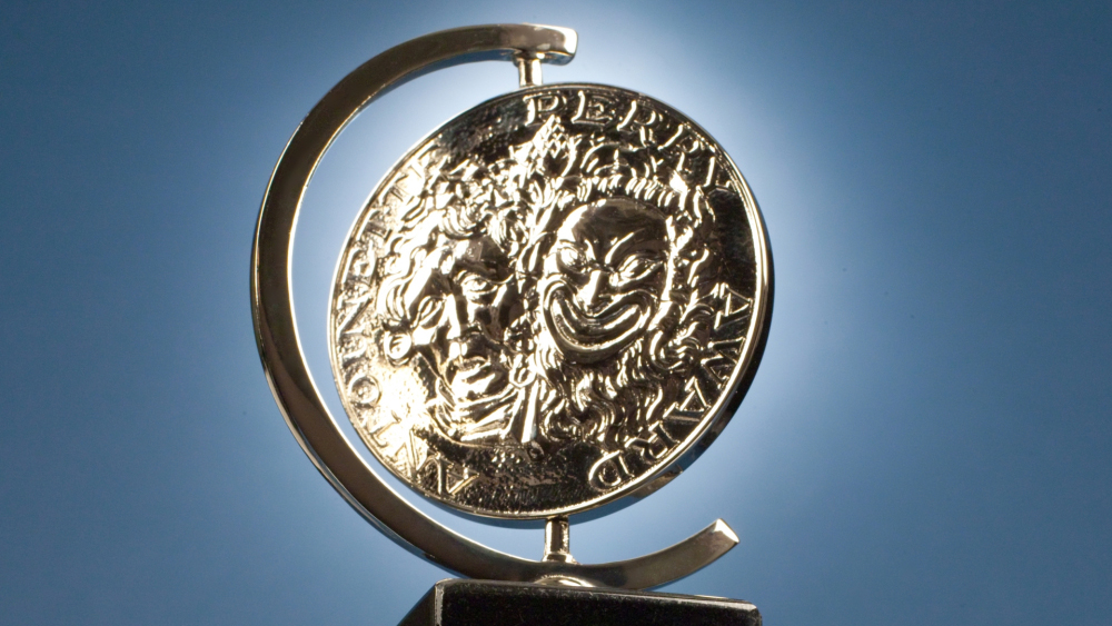 FERRYMAN  wins 4 Tony Awards including Best Play;  CHER SHOW 's Stephanie J. Block and  AIN'T TOO PROUD 's Sergio Trujillo also honored
