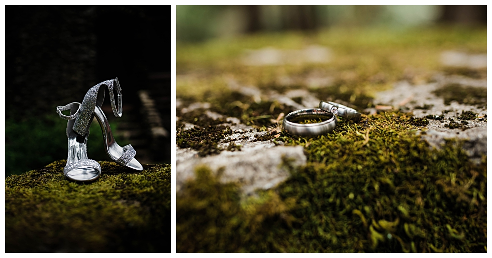 elopement-great-smoky-mountain-national-park_0013.jpg