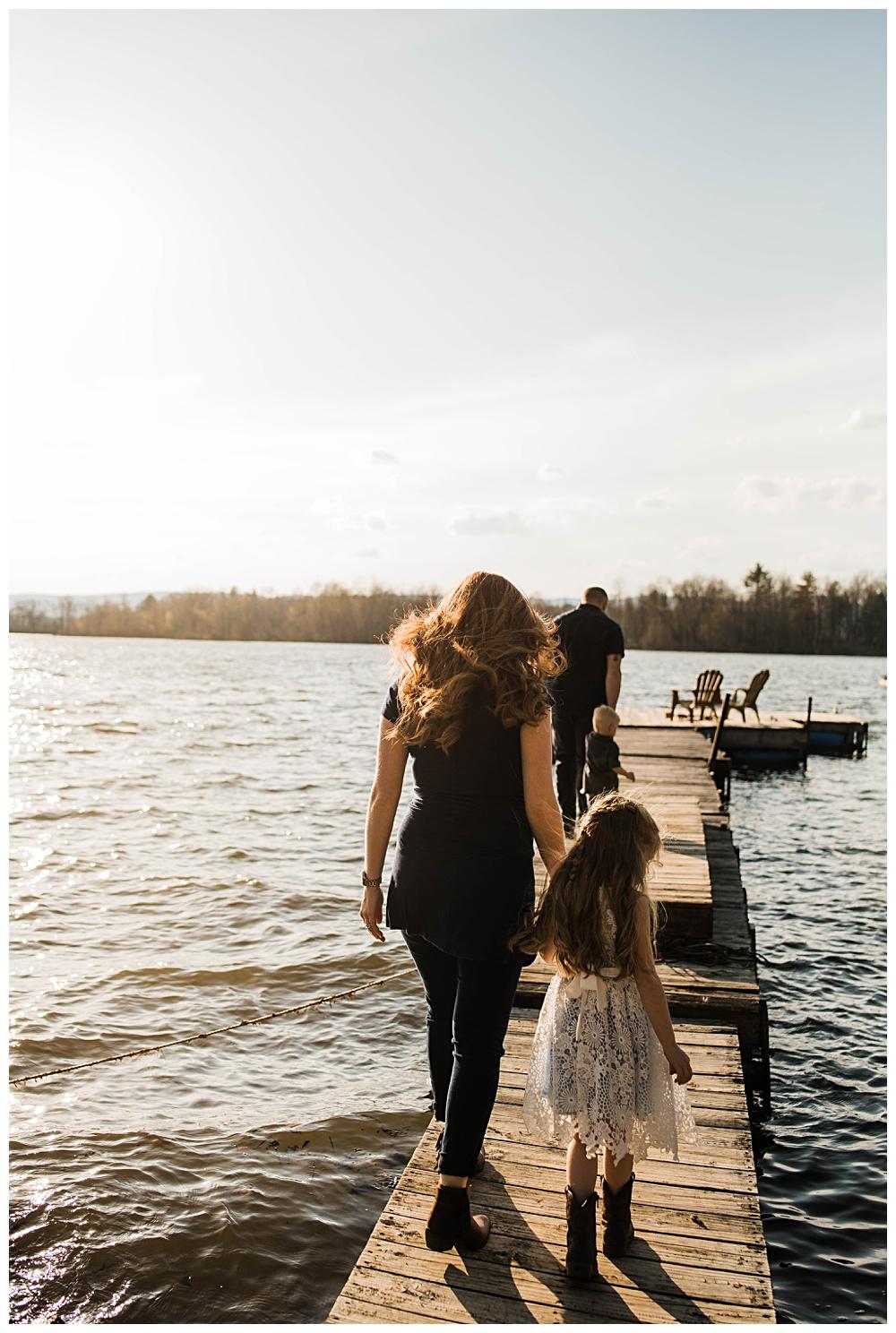 Adirondack Family Photographer- Great Sacandaga Lake NY_0019.jpg