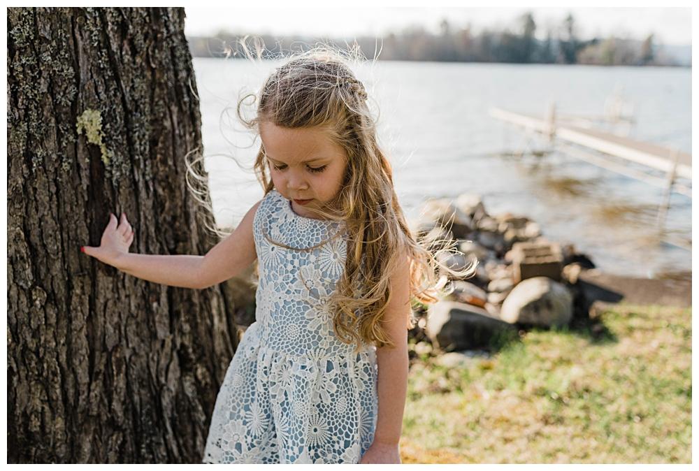 Adirondack Family Photographer- Great Sacandaga Lake NY_0002.jpg