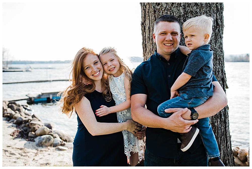 Adirondack Family Photographer- Great Sacandaga Lake NY_0006.jpg