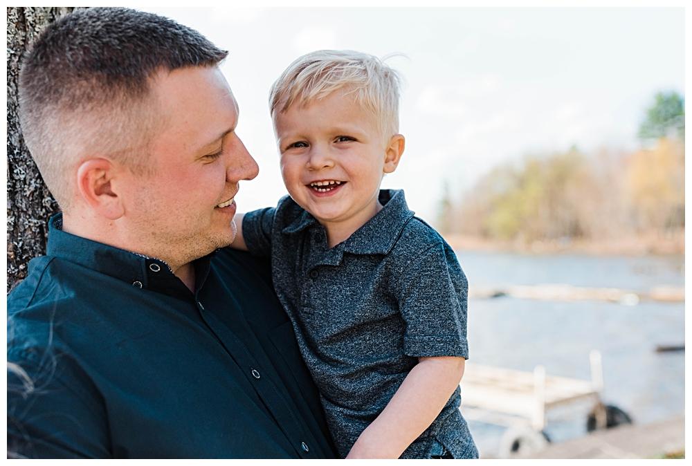 Adirondack Family Photographer- Great Sacandaga Lake NY_0008.jpg