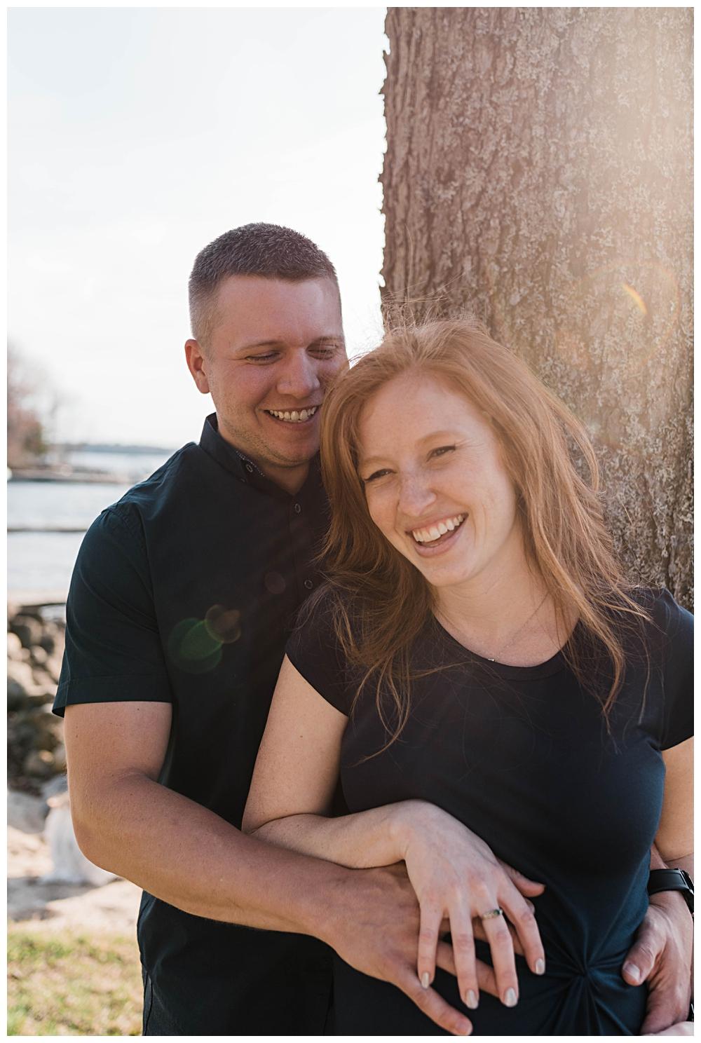 Adirondack Family Photographer- Great Sacandaga Lake NY_0014.jpg
