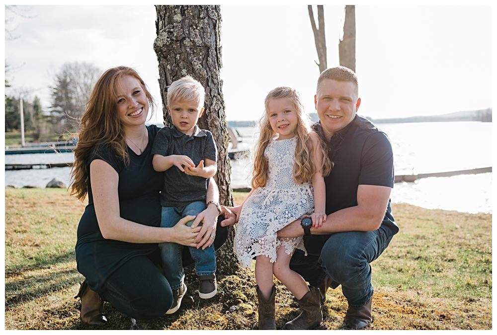 Adirondack Family Photographer- Great Sacandaga Lake NY_0017.jpg