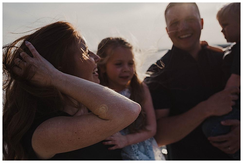 Adirondack Family Photographer- Great Sacandaga Lake NY_0020.jpg