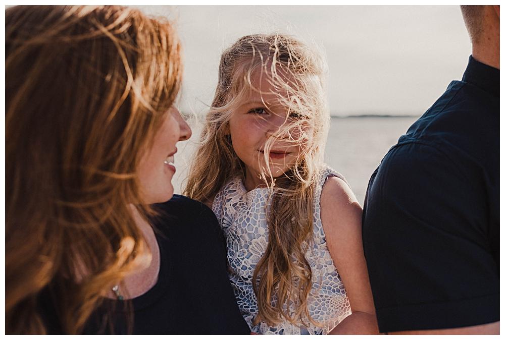 Adirondack Family Photographer- Great Sacandaga Lake NY_0022.jpg