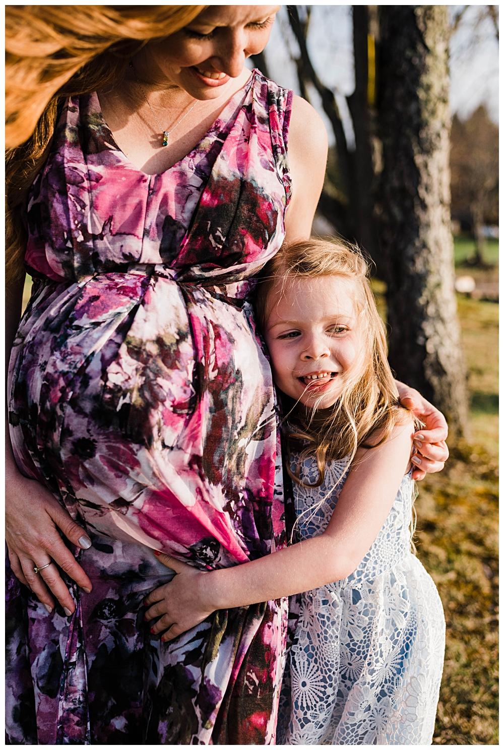 Adirondack Family Photographer- Great Sacandaga Lake NY_0028.jpg