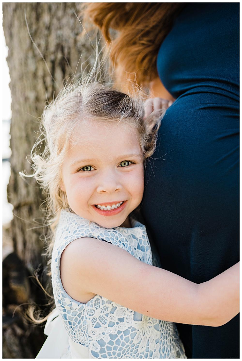 Adirondack Family Photographer- Great Sacandaga Lake NY_0029.jpg