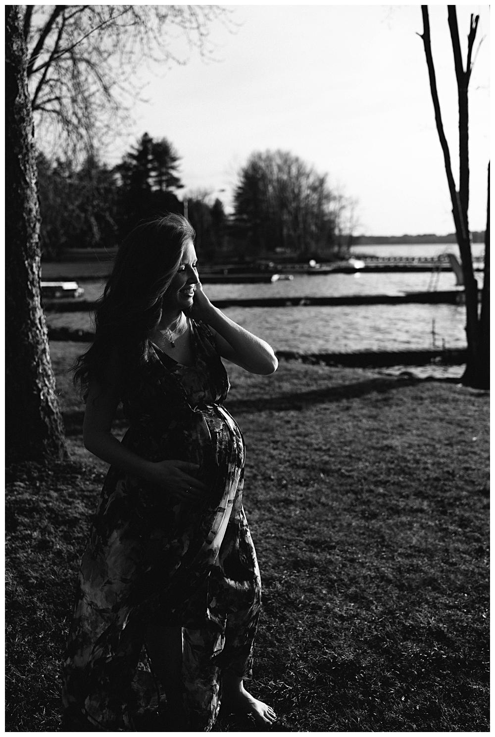 Adirondack Family Photographer- Great Sacandaga Lake NY_0030.jpg