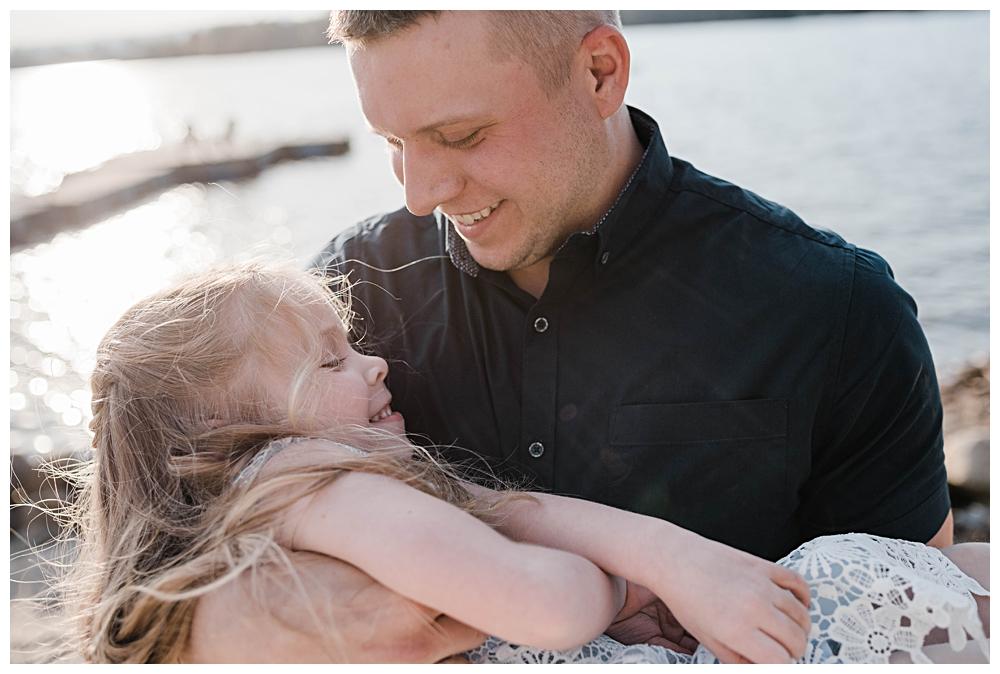 Adirondack Family Photographer- Great Sacandaga Lake NY_0032.jpg