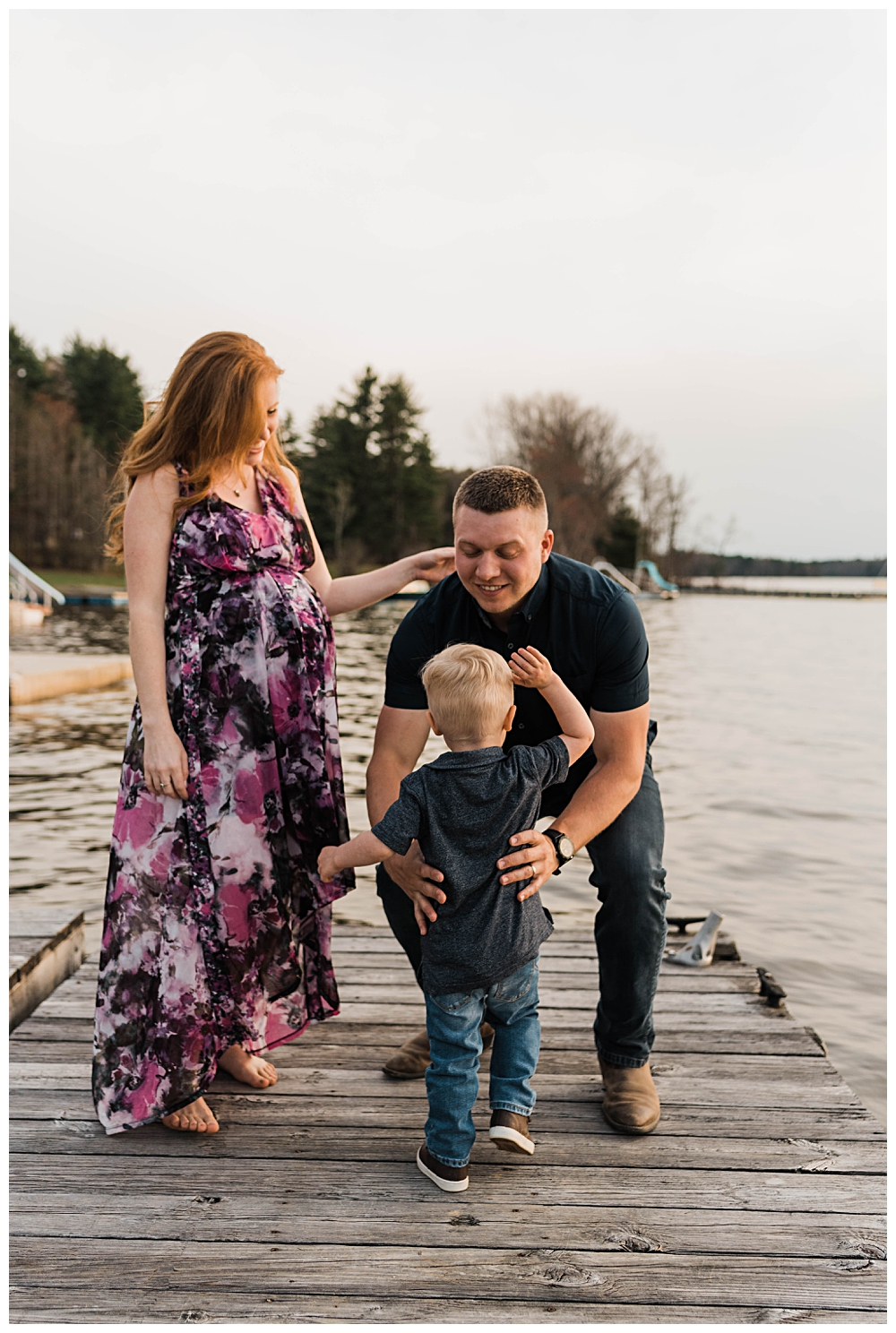Adirondack Family Photographer- Great Sacandaga Lake NY_0033.jpg