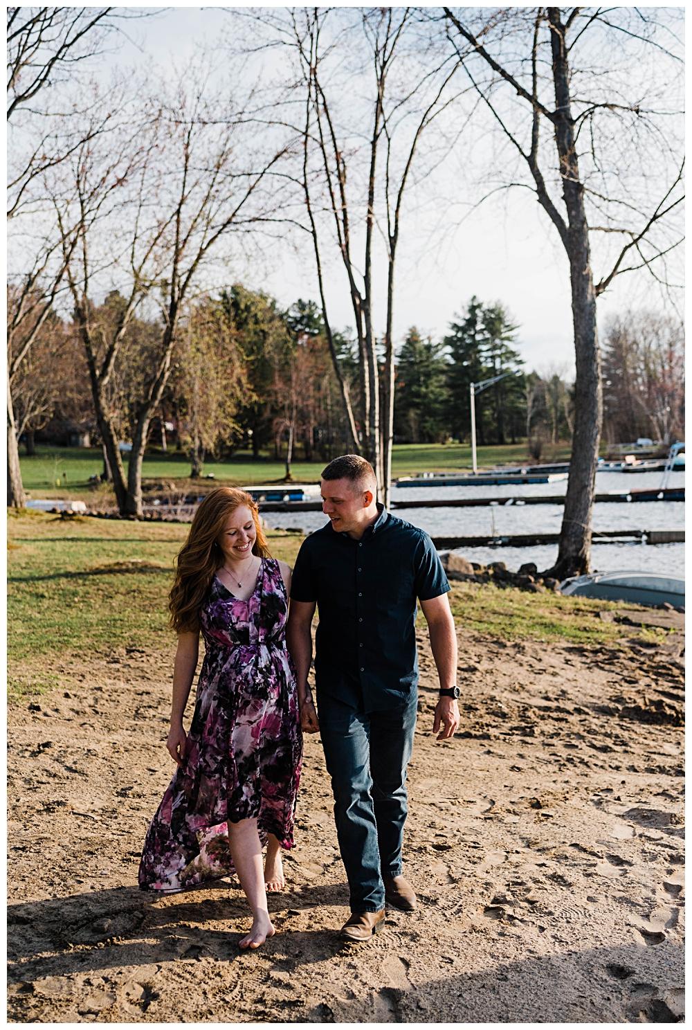 Adirondack Family Photographer- Great Sacandaga Lake NY_0036.jpg