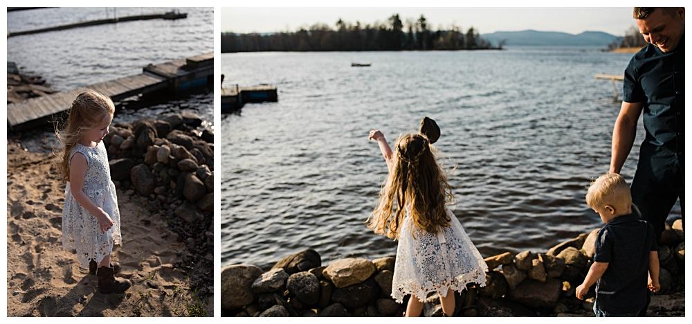 Adirondack Family Photographer- Great Sacandaga Lake NY_0042.jpg