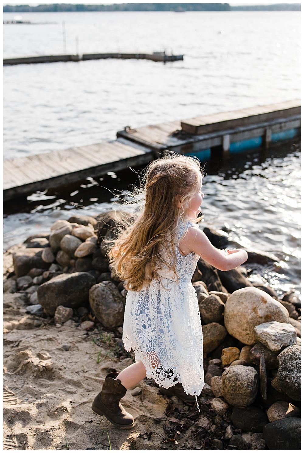 Adirondack Family Photographer- Great Sacandaga Lake NY_0041.jpg