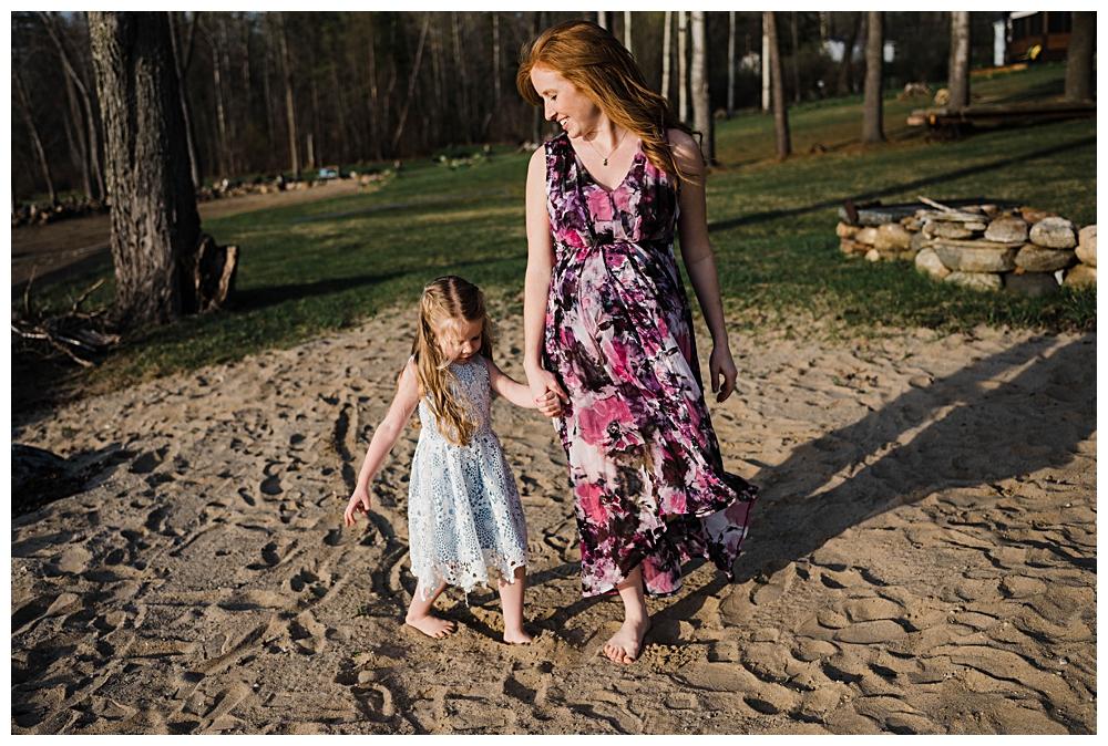 Adirondack Family Photographer- Great Sacandaga Lake NY_0044.jpg