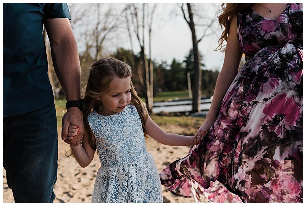 Adirondack Family Photographer- Great Sacandaga Lake NY_0046.jpg
